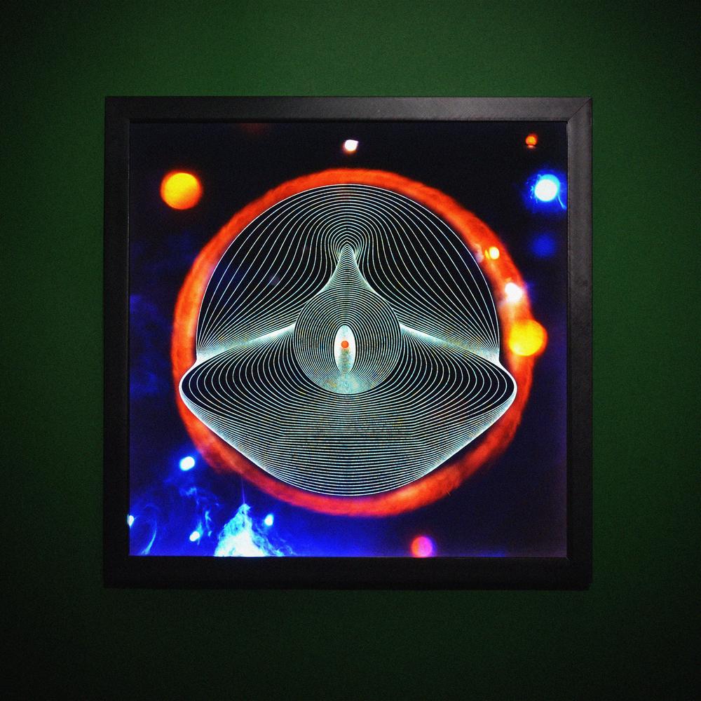 Lightbox5.jpg