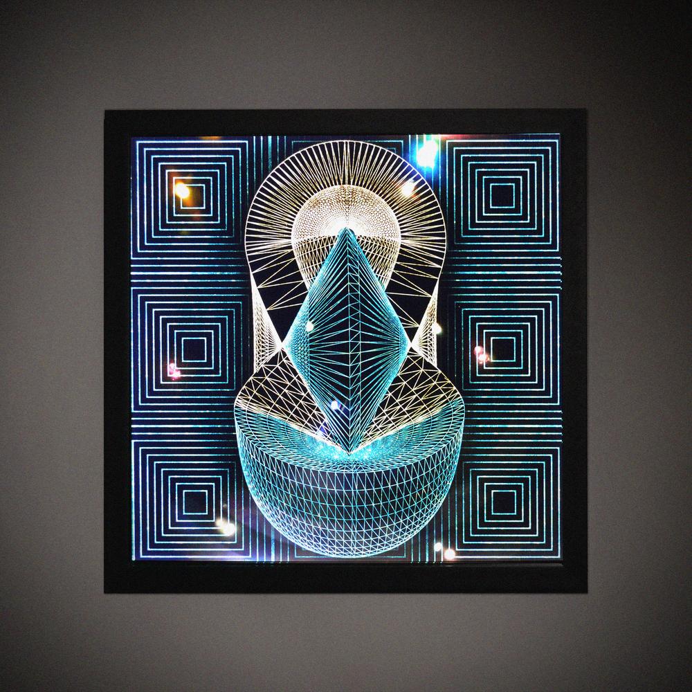 Lightbox7.jpg