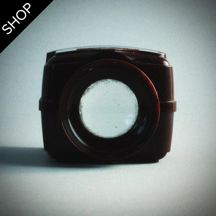 ShopSldV.jpg