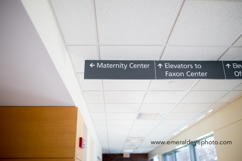 Falmouth Hospital Maternity in Massachusetts