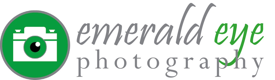 Emerald Eye Photography