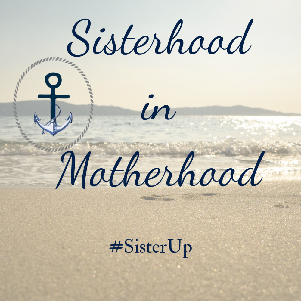 Rising Tide Women's Wellness specializing in Newborn care on Cape Cod, in Boston and on the South Shore in Massachusetts.