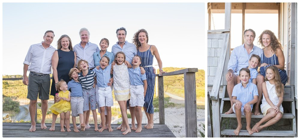 Cape Cod and Boston Family Photographer taken during a Family photo session in Truro, Massachusetts