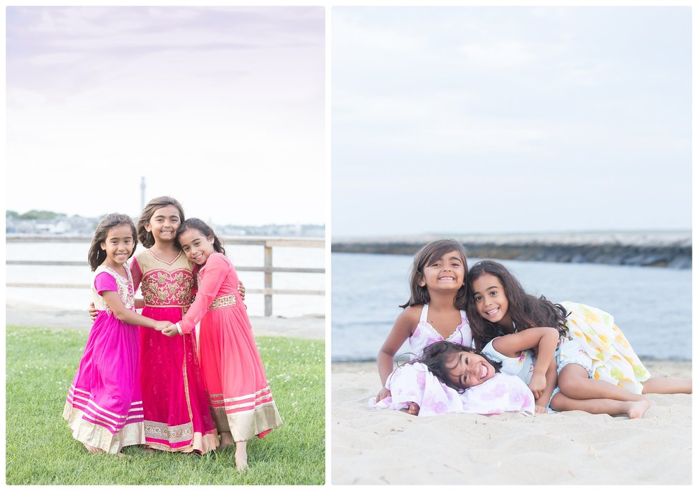 LGBT family photographer in Massachusetts.