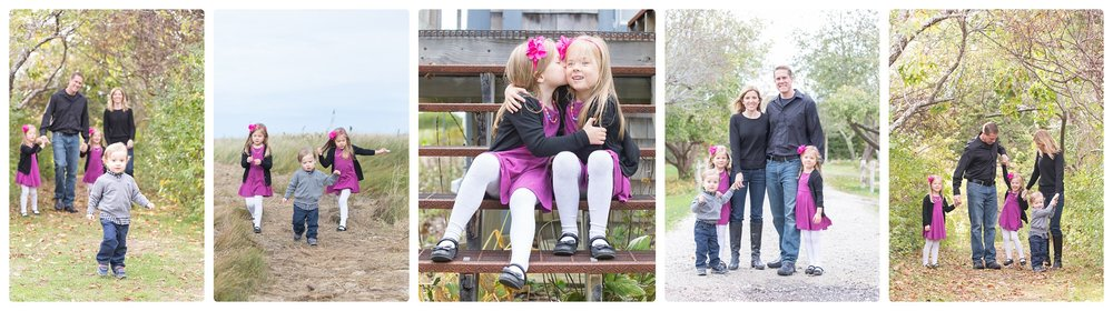 Cape Cod photographer offering mini-sessions at Mayflower Beach in Dennis Massachsuetts.