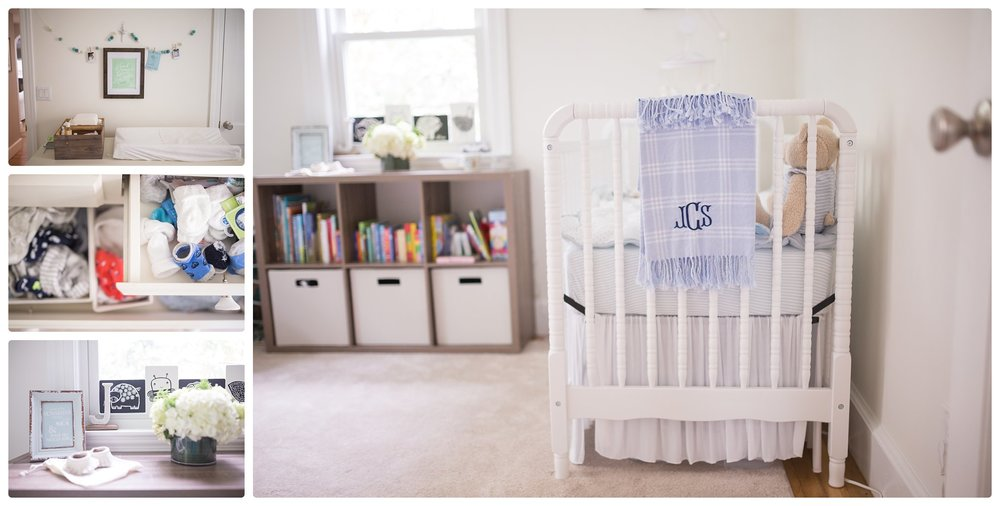 newborn-nursery-details-massachusetts