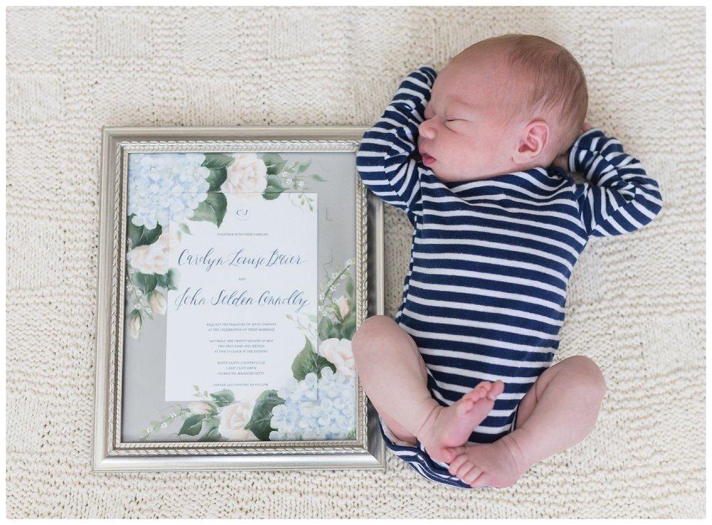 massachusetts-new-baby-photographer