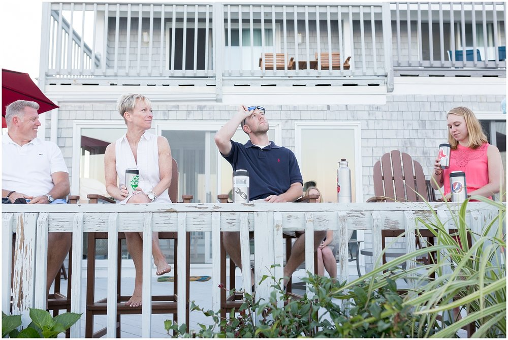Cape Cod photographer Lifestyle at home, relaxed photos