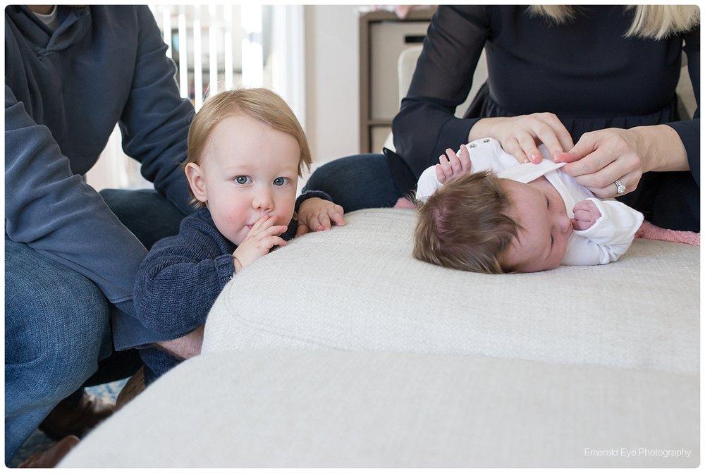 massachusetts-newborn-photo_0002.jpg
