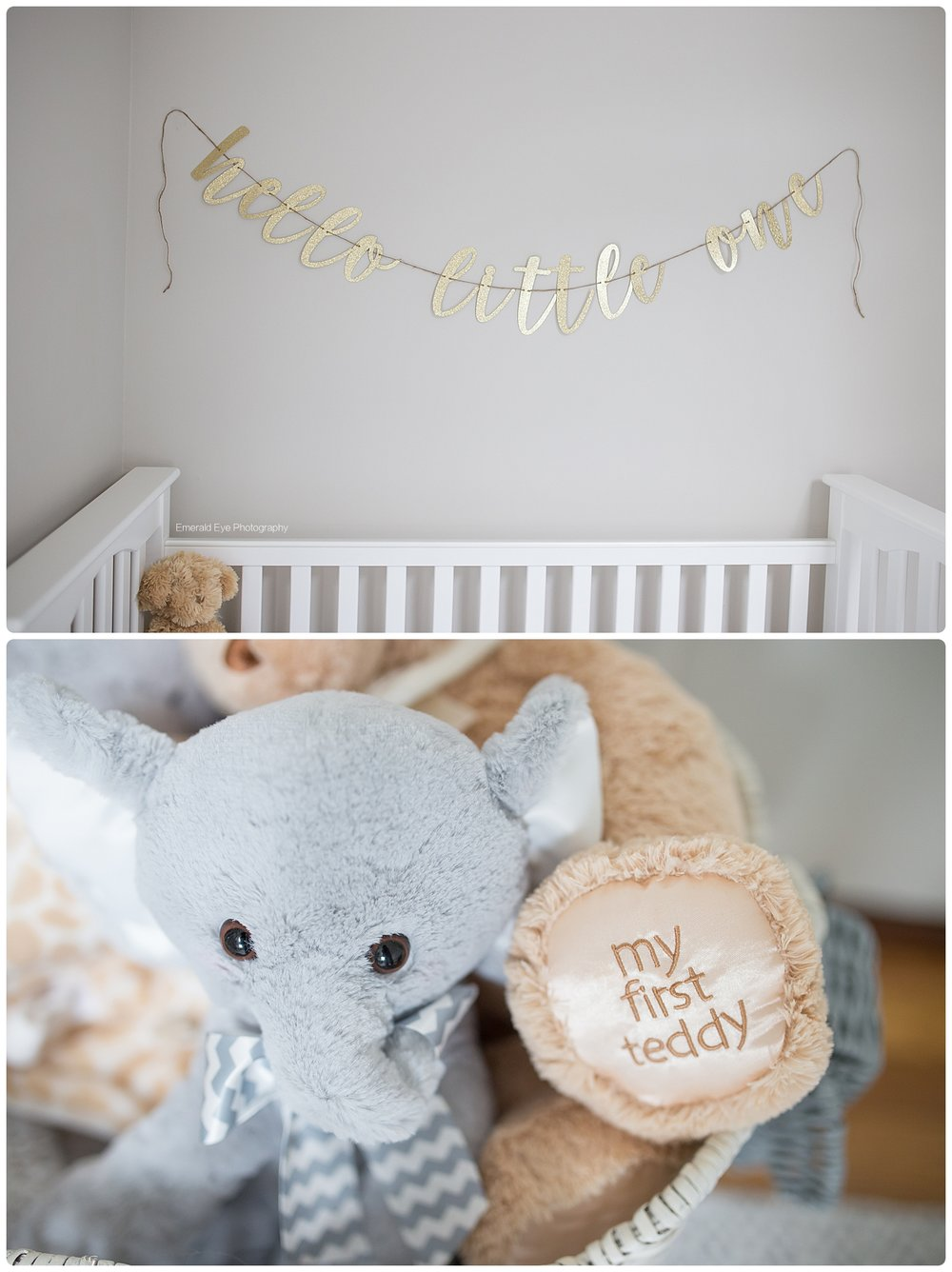 massachusetts-newborn-relaxed-in-home-nursery-photo.jpg