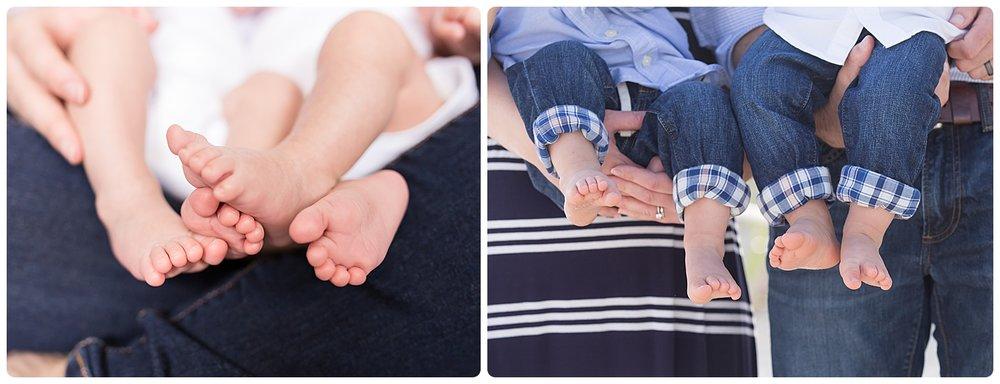 massachusetts-newborn-photo.jpg
