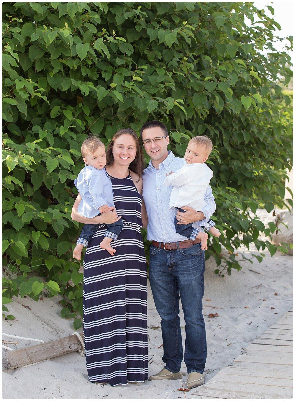 massachusetts-family-photographer-cape-cod-photo.jpg