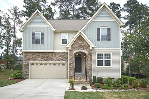 133 GATHERING PLACE  -