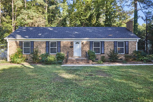 3316 ALABAMA AVENUE  -