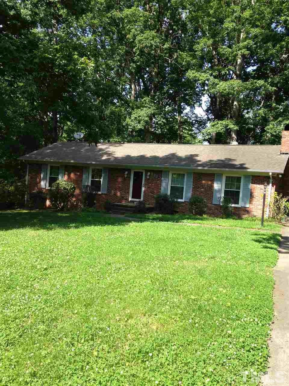 940 CLARION DRIVE -