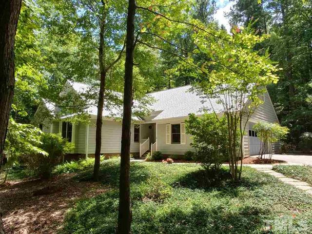 120 BLACKCHERRY LANE -