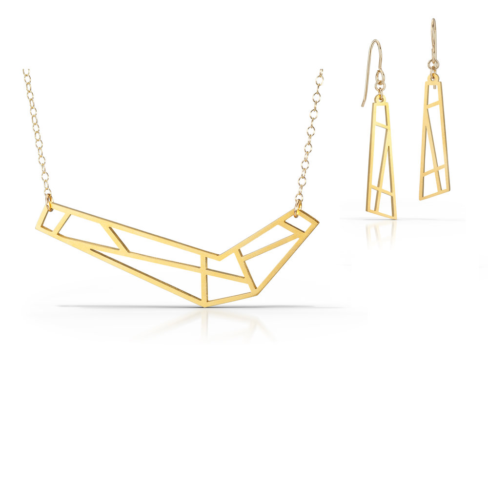 oblique necklace and earrings.jpg