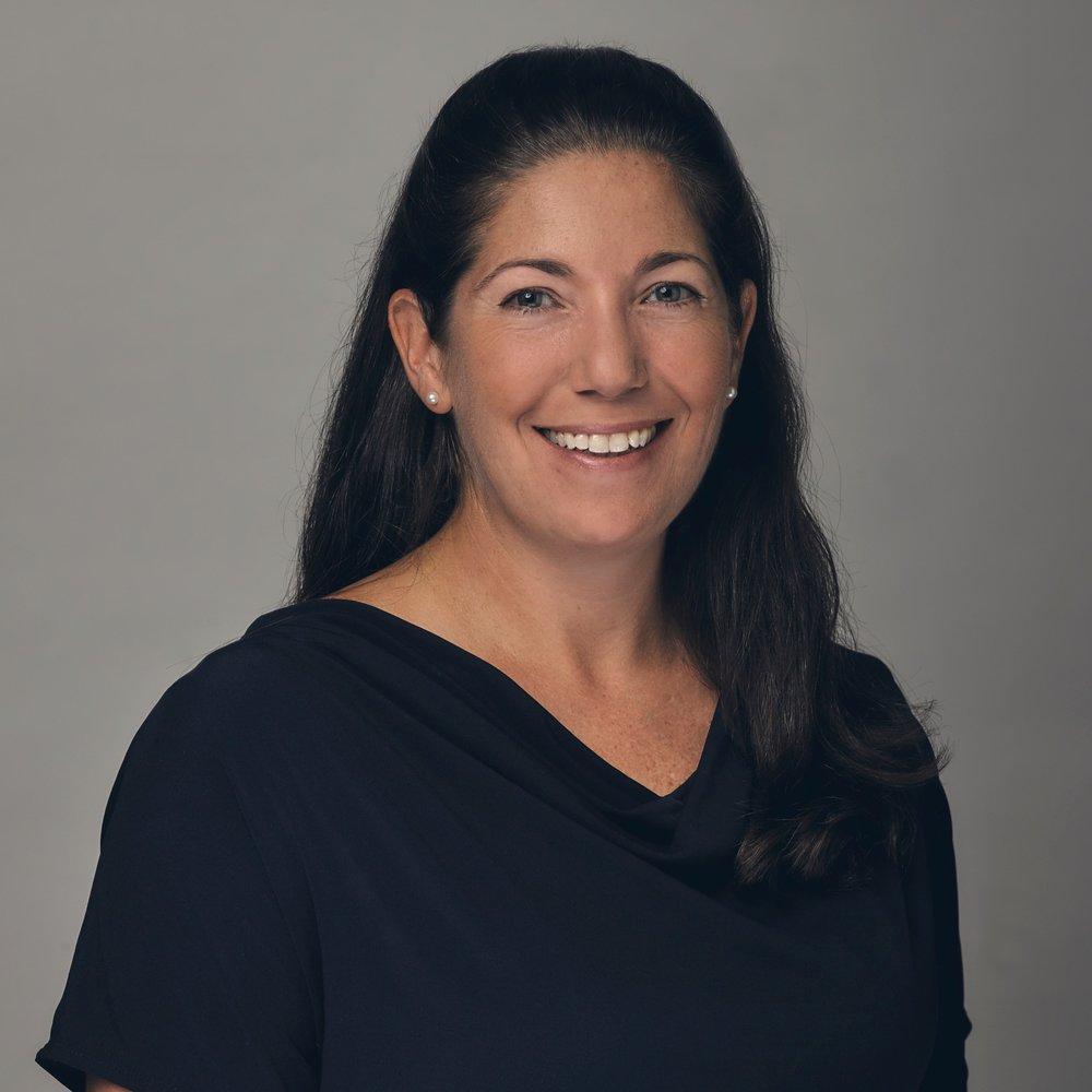 SUSAN UNGERLEIDER - MA in Architecture, North Carolina State University + BA, in English, Vanderbilt UniversityLEED AP