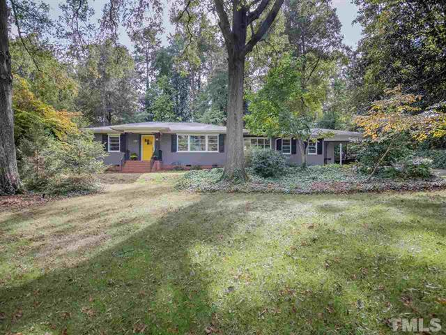 225 Pineview Road