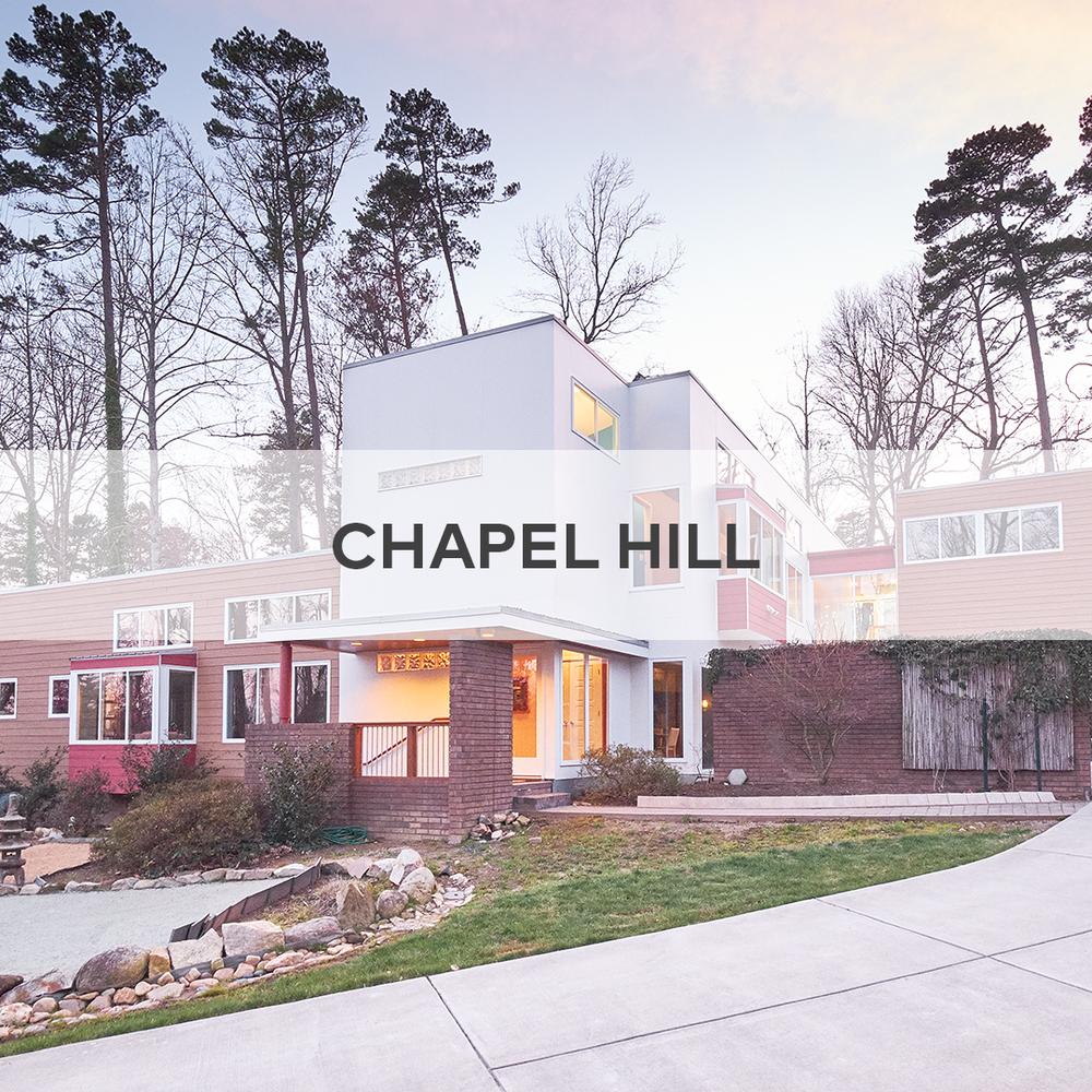 CHAPEL HILL.png