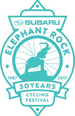 2017 ElephantRock_BADGE_PMS3252.jpg