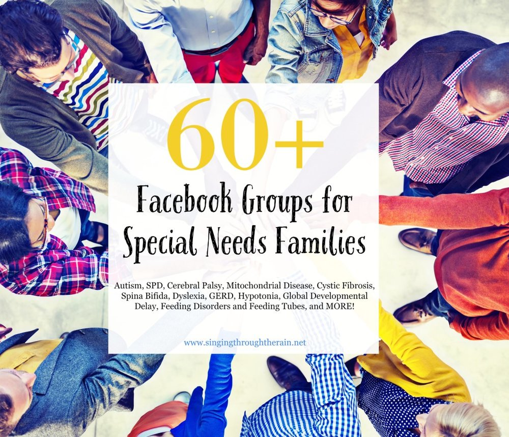 Groups-for-Special-Needs-Families1-1024x879.jpg
