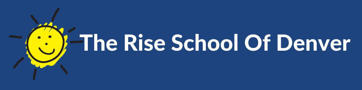 The Rise School of Denver