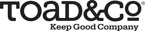 Toad & Co Logo.png