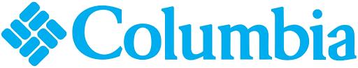 Columbia logo.png