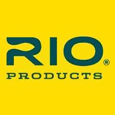Rio Image.jpg