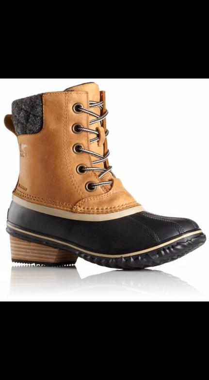 Sorel Slimpack II Lace Boot.png