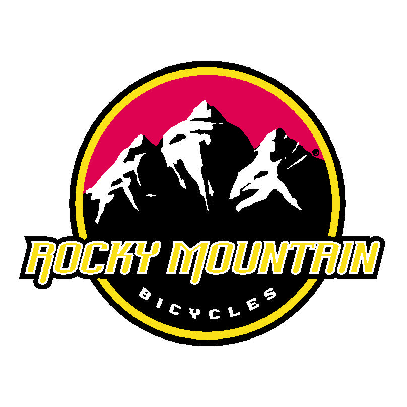 Rocky_Mountain_logo.jpg