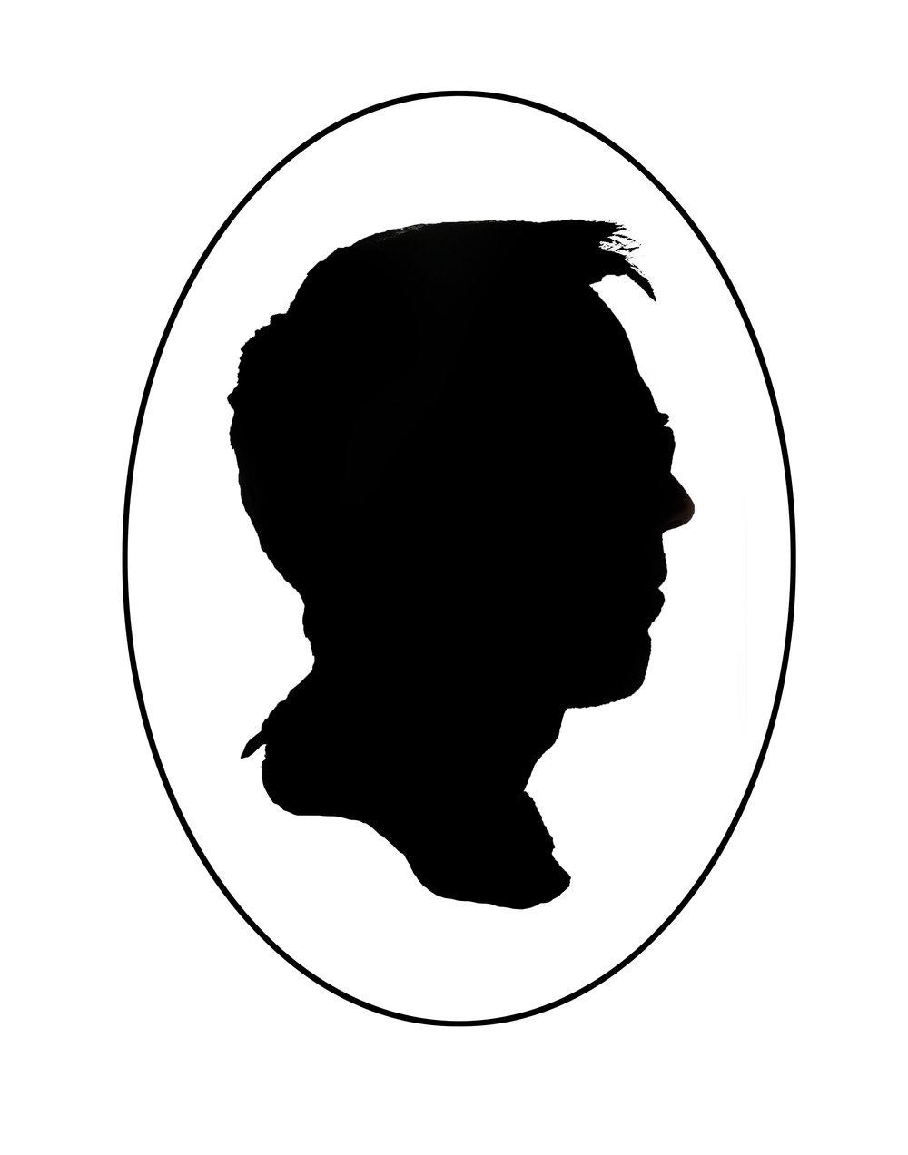 B_silhouette.jpg