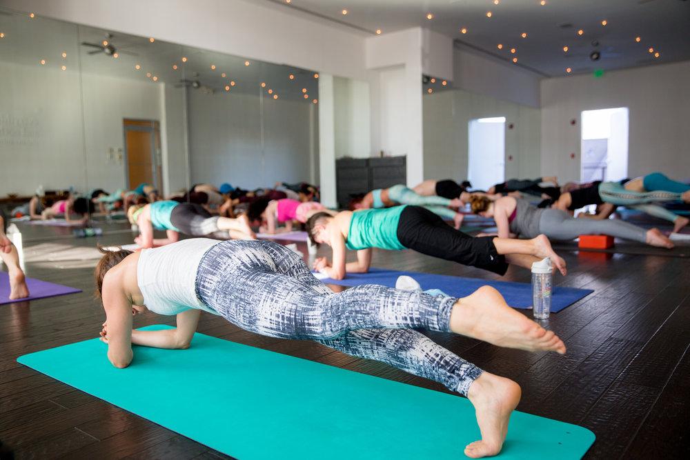 donations-based-yoga-atlanta.jpg