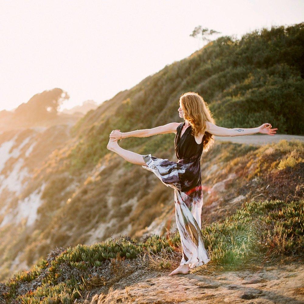 Yoga-with-a-dj.jpg