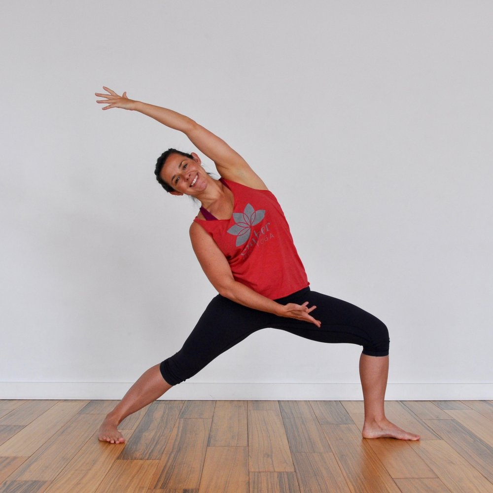 jackie-dominas-yoga-teacher.jpg