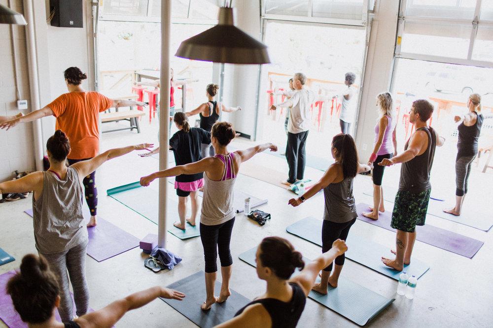 yoga-at-reformation.jpg