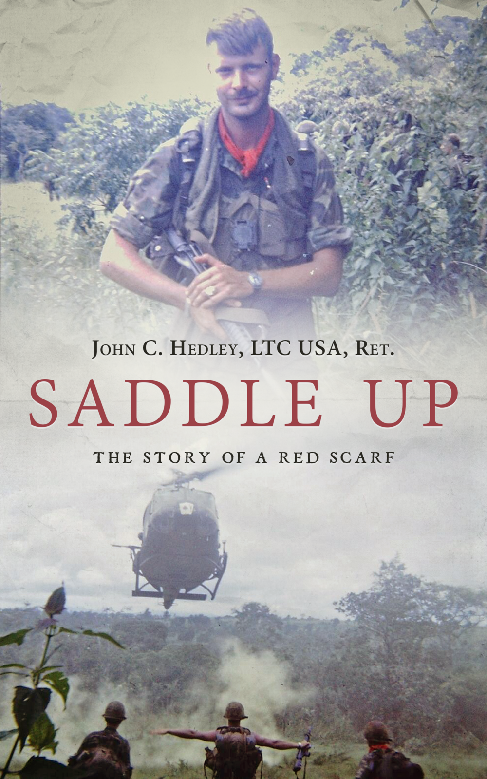 Saddle Up eBook.png