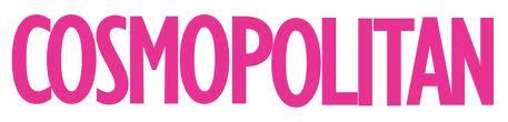 cosmopolitan logo.jpg