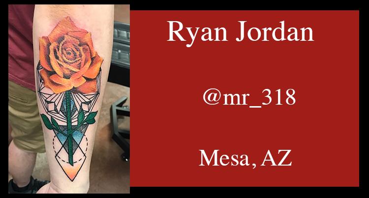 Ryan Jordan.png