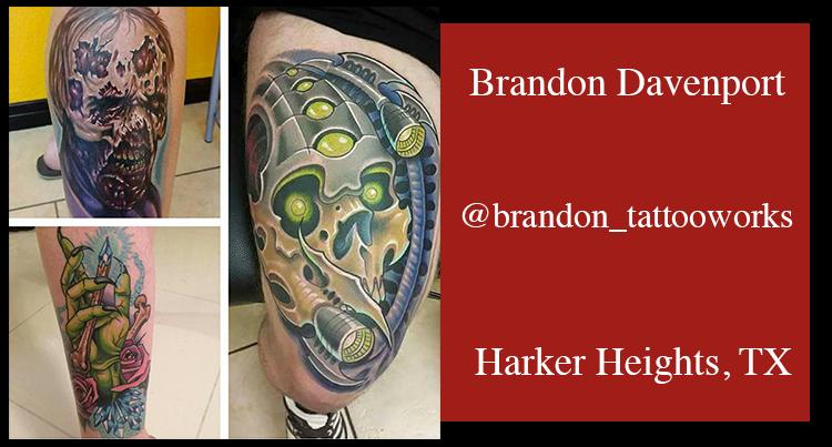 Brandon DAVENPORT.png