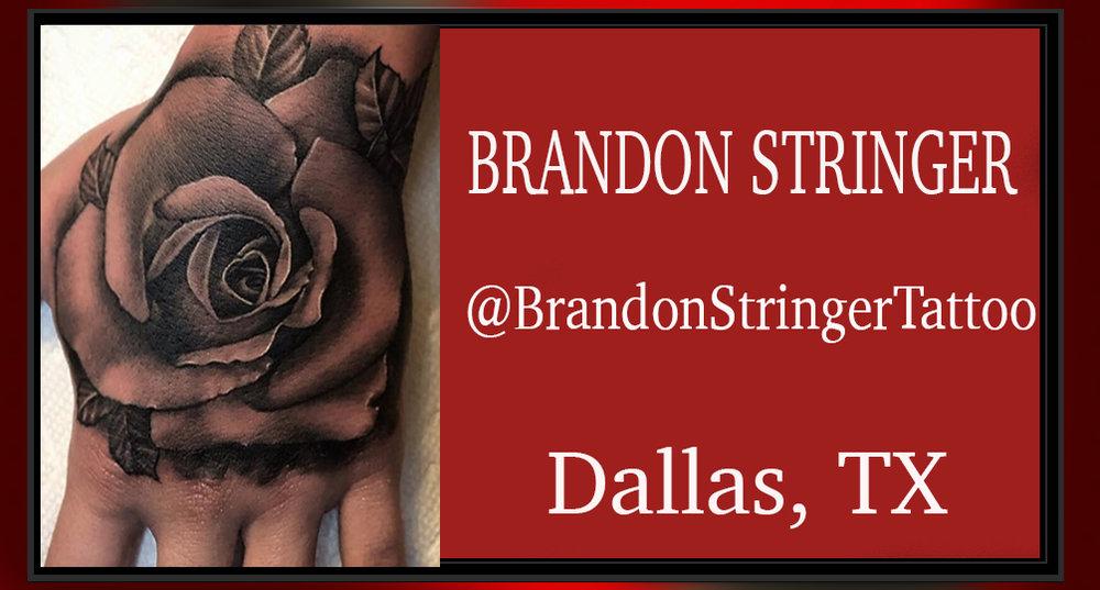 BrandonS.jpg