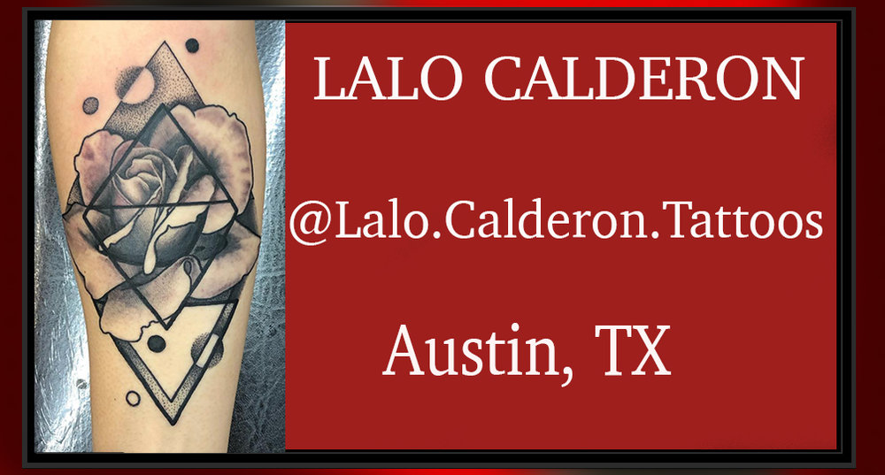 LaloC.jpg