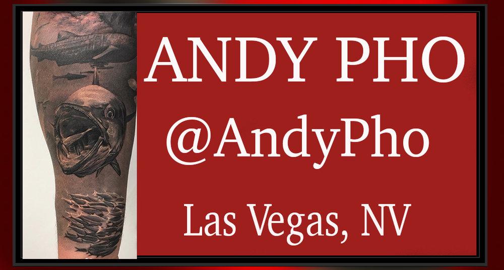 AndyP.jpg