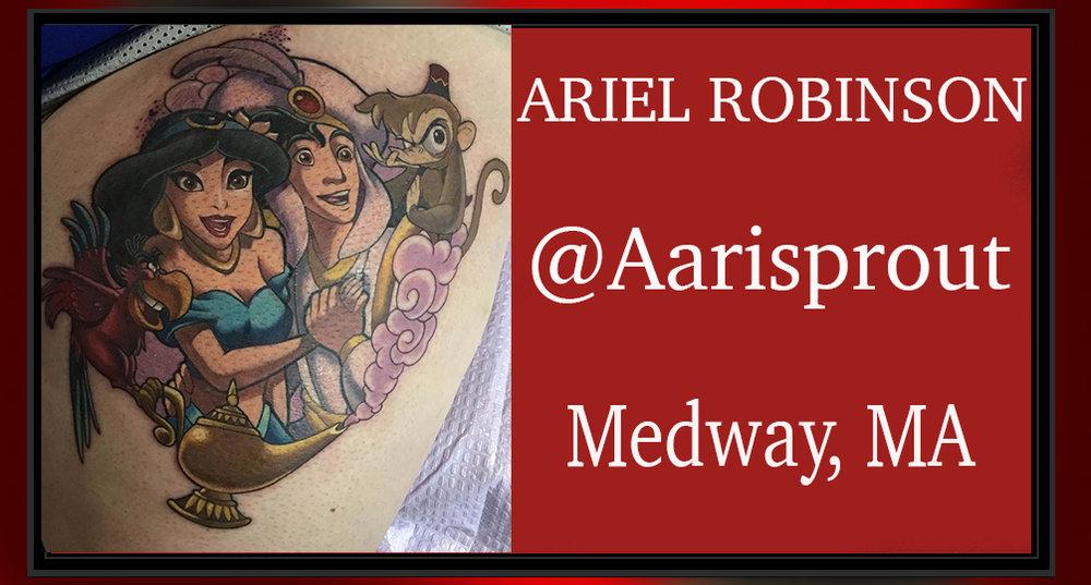 ArielR.jpg
