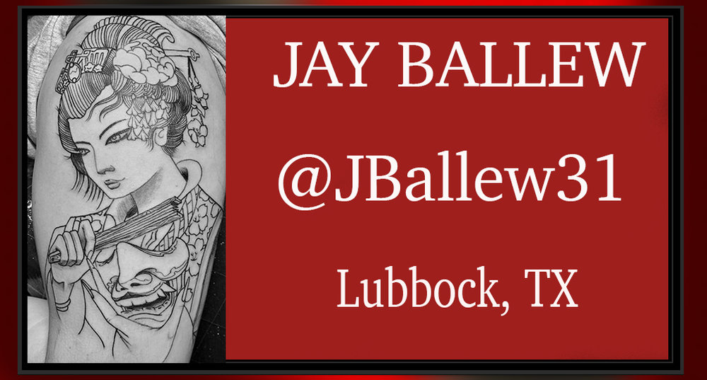 JayB.jpg