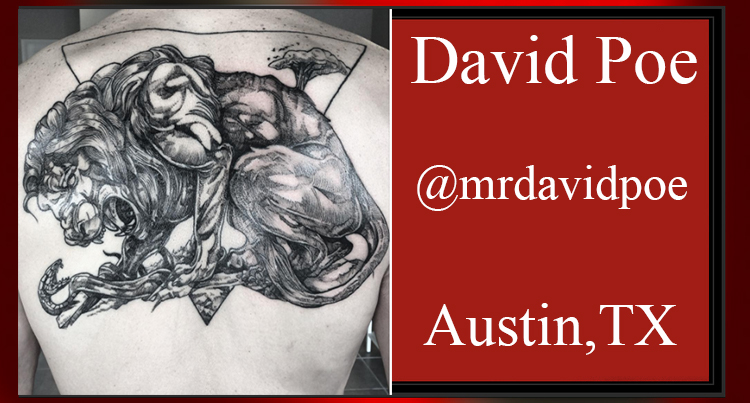 DAVID POE NEW.jpg
