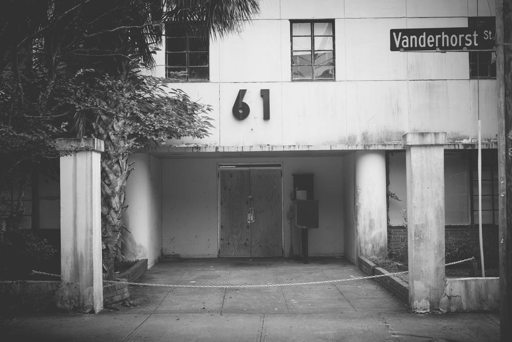 61 Vanderhorst St, Charleston, SC