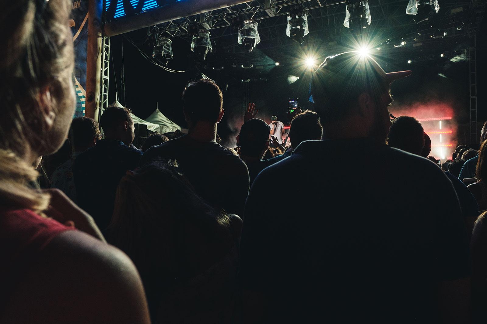 Events — XRAYDJ PHOTOGRAPHY