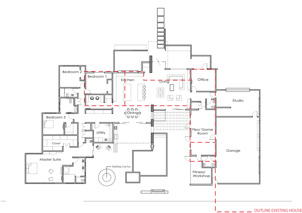 Floorplan1-2-WilshireHouse.jpg.png
